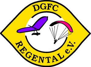 DGFC Regental